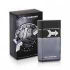 THE Warrior By Armaf For Men - 3.4 EDT Spray