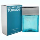 MK TURQUOISE By Michael Kors For Women - 1.7 / 3.4 EDP SPRAY