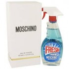 MOSCHINO FRESH COUTURE By Moschino For Women - 3.4 EDT SPRAY