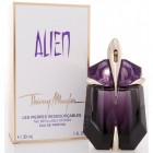 ALIEN By Thiery Mugler For Women - 3.0 EDP Spray