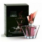ANGEL LA ROSE By Thiery Mugler For Women - .85 Refillable Spray