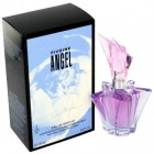 ANGEL PIVOINE By Thiery Mugler For Women - .85 EDP Spray