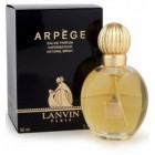 ARPEGE By Lanvin For Women - 1.7 EDP Spray