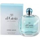 AIR DI GIOIA By Giorgio Armani For Women - 1.7 EDP Spray