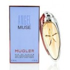 ANGEL MUSE By Thiery Mugler For Women - 1.7 EDP Spray