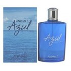 Animale Azul By Parlux For Men - 3.4 EDT Spray