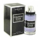 COLONIAL Club By Karen Low For Men - 3.4 EDT SPRAY