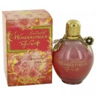 ENCHANTED By Taylor Swift For Women - 3.4 EDP SPRAY
