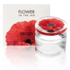 FLOWER IN THE AIR By Kenzo For Women - 3.4 EDP SPRAY