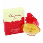 FOLIE DOUCE By For Women - 3.4 EDT SPRAY