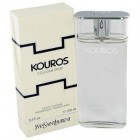 KOUROS SPORT By Yves Saint Laurent For Men - 3.4 EDT SPRAY TESTER