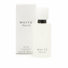 K.COLE WHITE By Kenneth Cole For Women - 3.4 EDT SPRAY