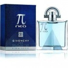 PI NEO By Givenchy For Men - 3.4 EDT SPRAY TESTER