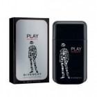 PLAY IN THE CITY By Givenchy For Men - 3.4 EDT SPRAY