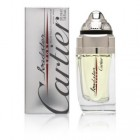 ROADSTER SPORT By Cartier For Men - 3.4 EDT SPRAY TESTER