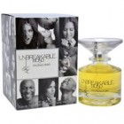 UNBREAKABLE BOND By Khloe And Lamar For Women - 3.4 EDT SPRAY