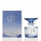 UNBREAKABLE LOVE By Khloe And Lamar For Women - 3.4 EDT SPRAY