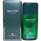 Acqua Di Silva For Men By Giorgio Armani - 3.4 EDP Spray