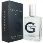 GENDARME 4 OZ EDC SP FOR MEN By GENDARME