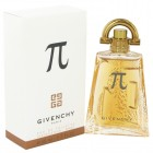 GIVENCHY PI 1.7/3.4 EDT SP FOR MEN By GIVENCHY