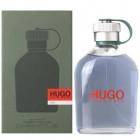 HUGO BOSS GREEN 4.2/5.0/6.8 EDT SP FOR MEN By HUGO BOSS