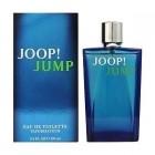 JOOP JUMP 3.4 EDT SP FOR MEN By JOOP