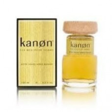 KANON 3.4 EDT SP FOR MEN By KANON