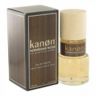 KANON NORWEGIAN WOOD 3.4 EDT SP  FOR MEN By KANON