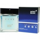 MONT BLANC COOL 2.5 EDT SP  FOR MEN By MONT BLANC