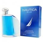 NAUTICA BLUE 3.4 EDT SP FOR MEN By NAUTICA