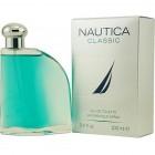 NAUTICA CLASSIC 3.4 EDT SP FOR MEN By NAUTICA