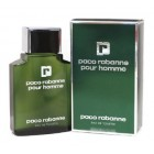 PACO RABANNE 1.7/3.4 EDT SP  FOR MEN By PACO RABANNE