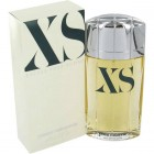 PACO XS FOR MEN By PACO RABANNE - 1.7 & 3.4 EDT SP