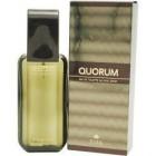 QUORUM 1.7 EDT SP  FOR MEN By QUORUM