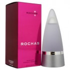 ROCHAS MAN 1.7 & 3.4 EDT SP  FOR MEN By ROCHAS