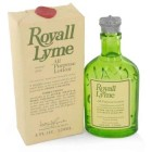 ROYALL VETIVER 8 OZ ALL PURPOSE LOTION  FOR MEN By ROYALL