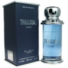 THALLIUM 3.4 EDT SP FOR MEN By THALLIUM
