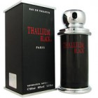 THALLIUM BLACK 3.4 EDT SP FOR MEN By THALLIUM