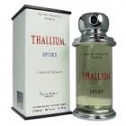 THALLIUM SPORT 3.4 EDT SP FOR MEN By THALLIUM