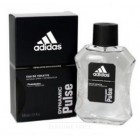Adidas Extreme Power For Men By Addidas - 3.4 Oz. EDT