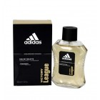 Adidas Victory League For Men By Adidas - 3.4 Oz. EDT Spray