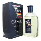 CANOE BY DANA FOR MEN- 4 Oz. EDT