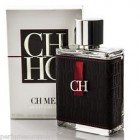 CH CHIC BY CAROLINA HERRERA FOR MEN - 3.4 EDT SP