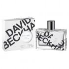DAVID BECKHAM HOMME FOR MEN BY DAVID BECKHAM  - 2.5 Oz. EDT SP