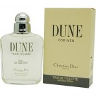 DUNE 3.4 EDT SP FOR MEN By CHRISTIAN DIOR