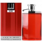 DUNHILL DESIRE 1.7/3.4 EDT SP FOR MEN By ALFRED DUNHILL