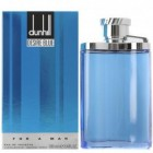 DUNHILL DESIRE BLUE 1.7/ 3.4 EDT SP FOR MEN By ALFRED DUNHILL