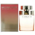 MK WONDERLUST By Michael Kors For Women - 1.7 /  3.4 EDP SPRAY