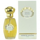 Annick Goutal Grand Amour For women By Annick Goutal - 3.4 EDP Spray