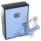 Angel For women By Thierry Mueglar - 0.85 / 1.7 & 3.4 EDP Spray